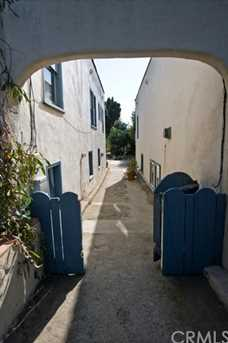 1727 Morro Street - Photo 21