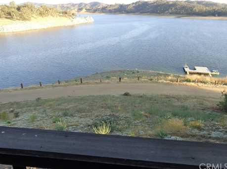 6075 Nacimiento Shores Rd #18 - Photo 29
