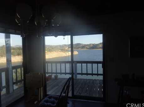6075 Nacimiento Shores Rd #18 - Photo 11