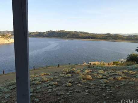 6075 Nacimiento Shores Rd #18 - Photo 27
