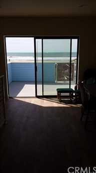 1111 N Strand Way - Photo 7