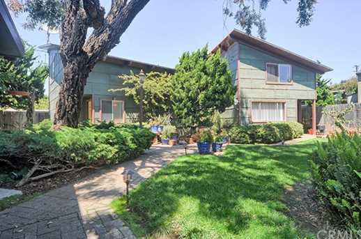 481 Hillview Street - Photo 4