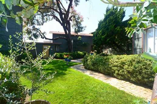 481 Hillview Street - Photo 1