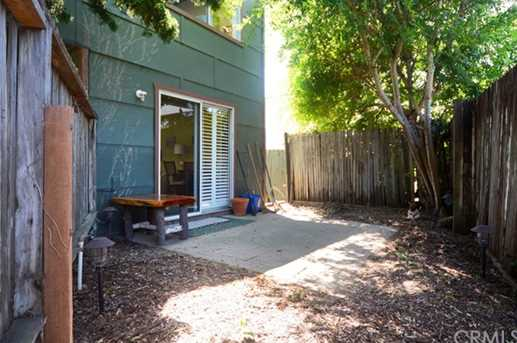 481 Hillview Street - Photo 25