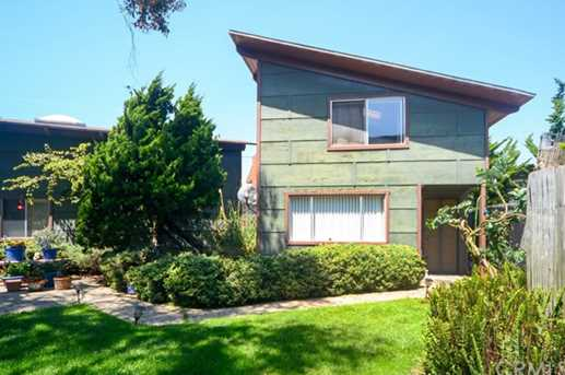 481 Hillview Street - Photo 2