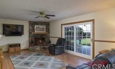 781 Foxenwood Drive - Photo 11