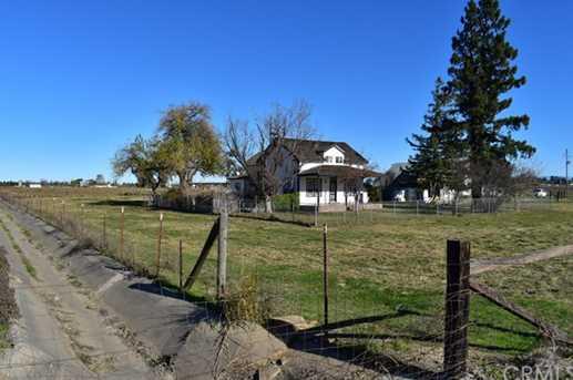 6320 County Road 20 - Photo 3