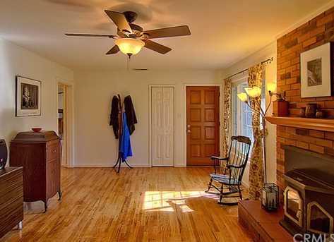 1668 Hooker Oak Avenue - Photo 3