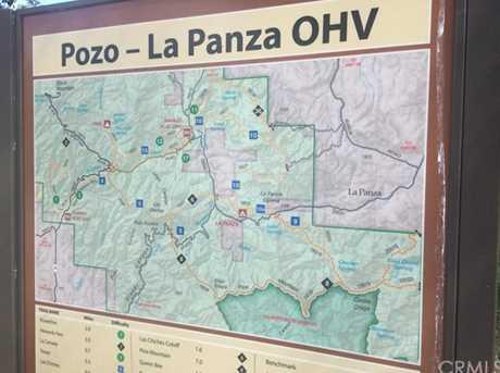 0 La Panza Rd - Photo 21