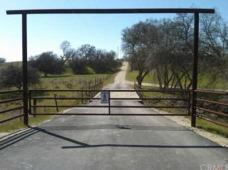 0 Nickel Creek Road - Photo 3