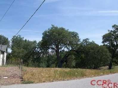 9025 Junipero Avenue - Photo 1