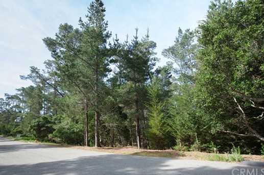6460 Cambria Pines Road - Photo 5