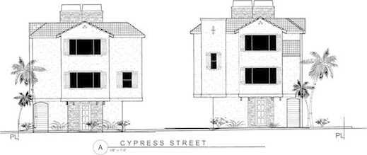377 Cypress Street - Photo 6