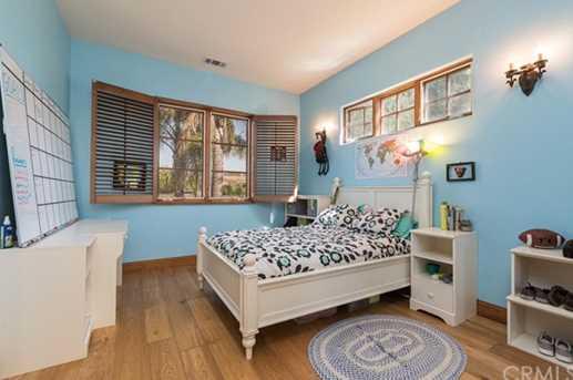 6614 Bellevue Orchard Lane - Photo 29
