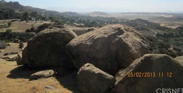 13 Woolsey Canyon Rd - Photo 3