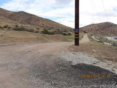 0 Antelope Valley Freeway - Photo 7