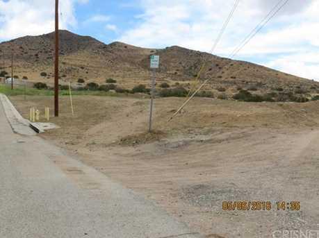 0 Antelope Valley Freeway - Photo 5