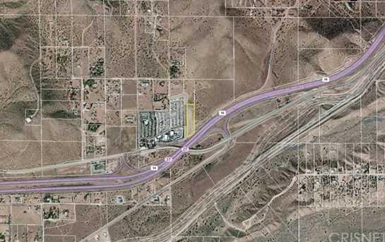 0 Antelope Valley Freeway - Photo 3