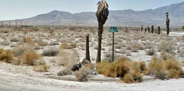1539 Desert Air Ave - Photo 1
