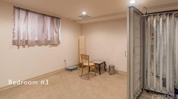 323 21st Place - Photo 30
