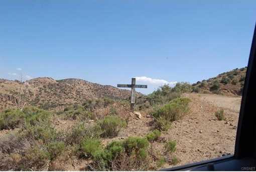 0 Vac/Vic Ave U/El Camino Dr - Photo 11