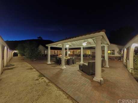 30675 Lindsay Canyon Rd - Photo 65