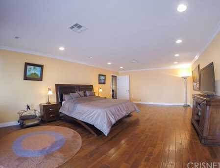 30675 Lindsay Canyon Rd - Photo 21