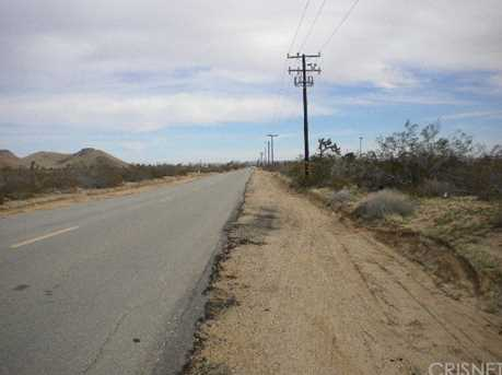 0 Corner Of Mojave Tropico Rd & Bright Ave - Photo 5