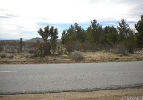 0 Corner Of Mojave Tropico Rd & Bright Ave - Photo 7