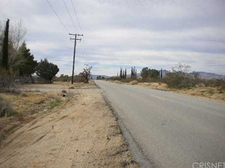 0 Corner Of Mojave Tropico Rd & Bright Ave - Photo 9