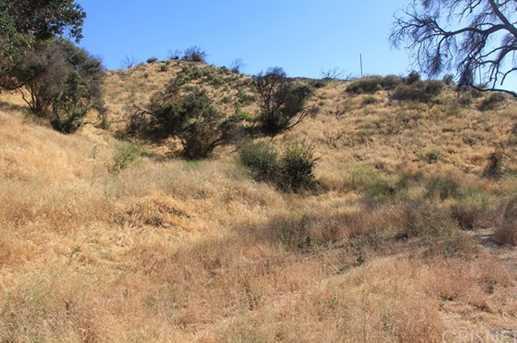 27512 Oak Spring Canyon Rd - Photo 7