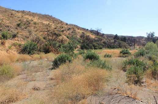 27512 Oak Spring Canyon Rd - Photo 13