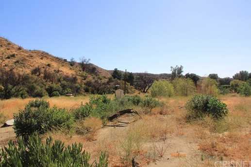 27512 Oak Spring Canyon Rd - Photo 11