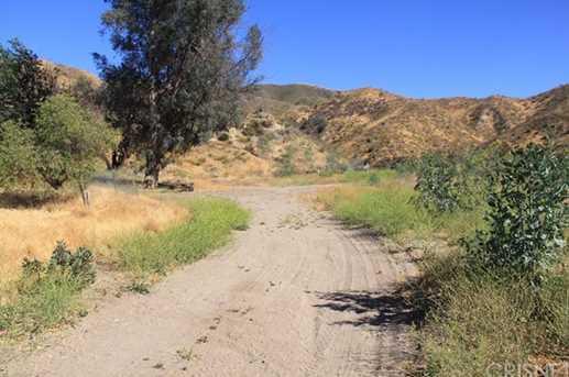 27512 Oak Spring Canyon Rd - Photo 3