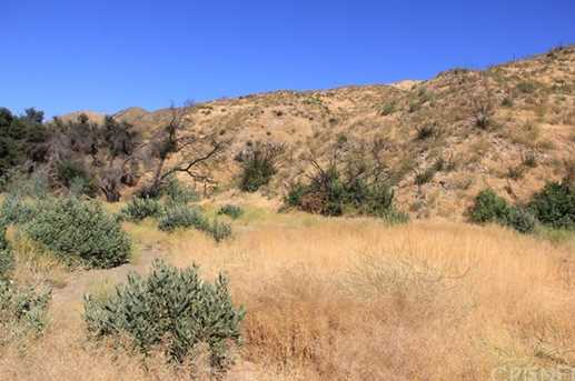 27512 Oak Spring Canyon Rd - Photo 15