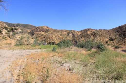 27512 Oak Spring Canyon Rd - Photo 5