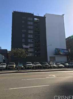 957 S Broadway - Photo 13
