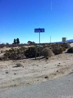 0 Pearblossom Highway - Photo 3