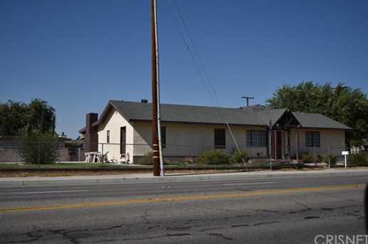 1709 W Avenue K8 - Photo 1