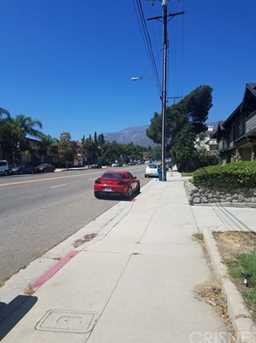 4404 Ocean View Boulevard - Photo 3