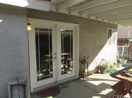 5854 Opal Avenue - Photo 6