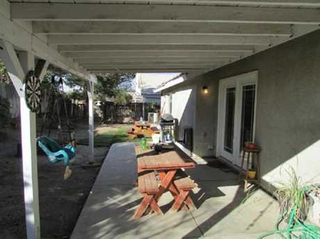 5854 Opal Avenue - Photo 7