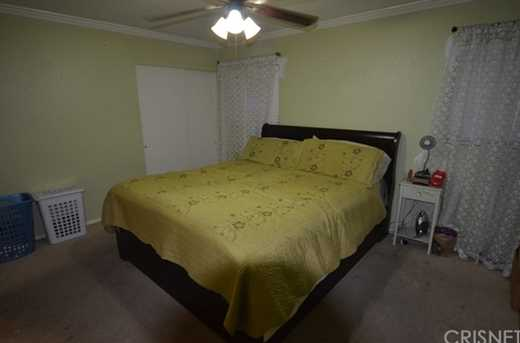 7134 Yarmouth Avenue - Photo 11