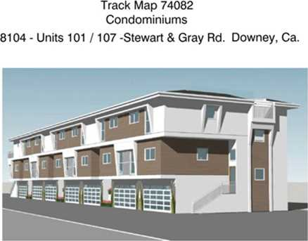 8104 Stewart and Gray Road - Photo 3