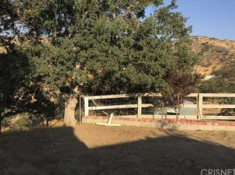 33223 Little Valley Road - Photo 8