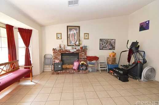 43929 Gillan Avenue - Photo 4