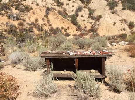 28000 Deep Creek Canyon Road - Photo 7