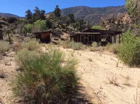 28000 Deep Creek Canyon Road - Photo 15