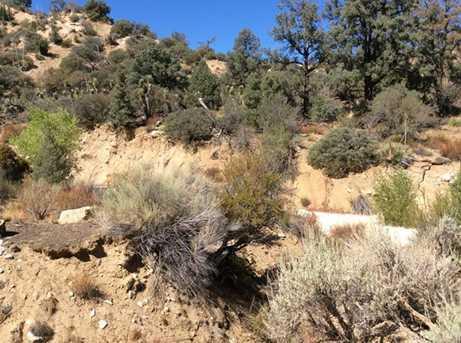 28000 Deep Creek Canyon Road - Photo 12