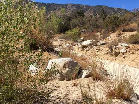 28000 Deep Creek Canyon Road - Photo 4